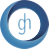 Grafikhahn's avatar