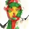 grafikor10's avatar