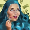 grafikoskatedra's avatar