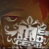 grafimed's avatar
