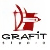 Grafit-art's avatar