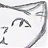 grafito81's avatar