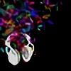 GrafittiArtist23's avatar