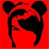 grafixgurl247's avatar