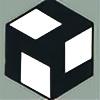 grafixx's avatar