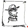 GrafKroete's avatar