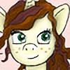 grafomanka193's avatar