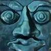 grafPerekhodoff's avatar