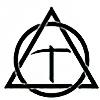 GrafTaran's avatar