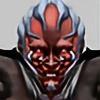 grafuck's avatar