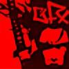 GRAFX01's avatar