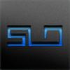 grafxdesign's avatar