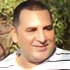 grafxpc's avatar