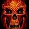 grafzahl10's avatar
