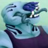 Gragaza's avatar