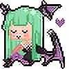 Gragola's avatar