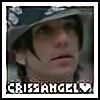 gragondora's avatar