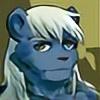 gragor's avatar