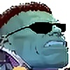 Gragthor's avatar