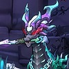 Graha-Tia's avatar