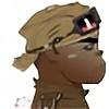 Grahall's avatar