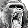 grahamart's avatar