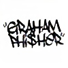 GrahamPhisherDotCom's avatar