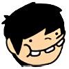 Grahamtheman's avatar