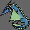 Grahckheuhl's avatar