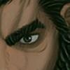 GrahellArt's avatar