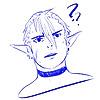 Grahim's avatar