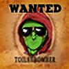Grahnzi's avatar