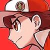grahzul's avatar