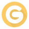 GRaiigh's avatar