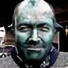 grailchaser's avatar