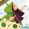 grainesDeSeL's avatar