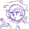 grainsgill's avatar