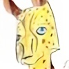 GrainyFly's avatar