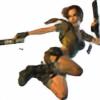 grajaPL's avatar