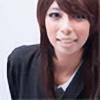 GrAkira's avatar