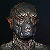 Graknaz's avatar