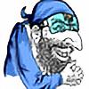 Gral's avatar