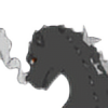 Gralegio's avatar