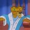 Gralgomar's avatar