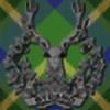 Gralun's avatar