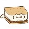 Gram-Cracker55's avatar