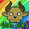 GramFurs's avatar