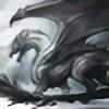 Gramgrash's avatar