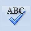 GrammarNazi1's avatar