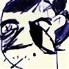 GrammarNazist's avatar